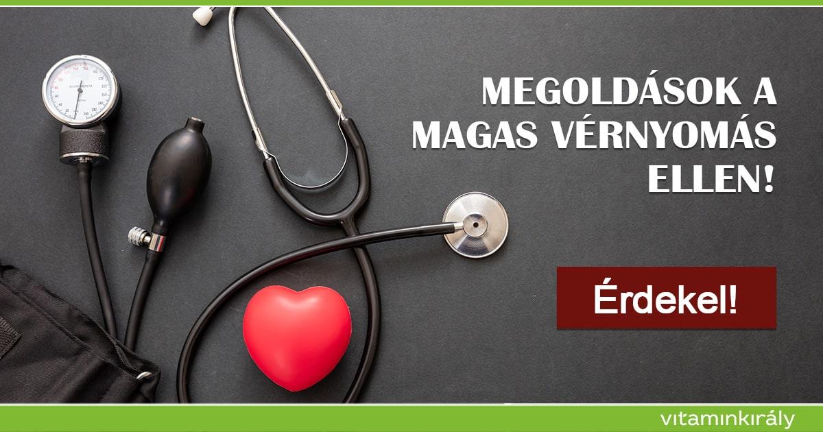 milyen fizikai gyakorlatokat kell elvégezni a magas vérnyomás ellen hipertónia fóruma