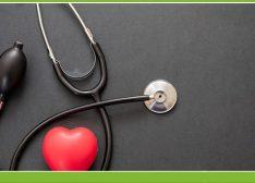 Természetes megoldások a magas vérnyomás csökkentésére