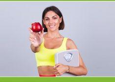 Vitaminok és ásványi anyagok, amik felgyorsítják az anyagcserét