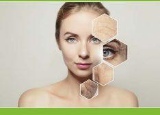 A kollagén valóban segíthet a bőr egészségének megőrzésében?