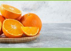 Miért rendkívül fontos a C-vitamin?